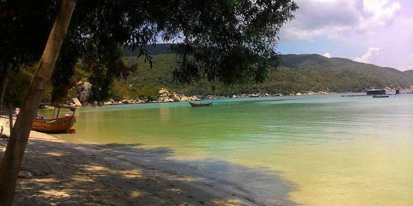 Tour-Vinh-Van-Phong