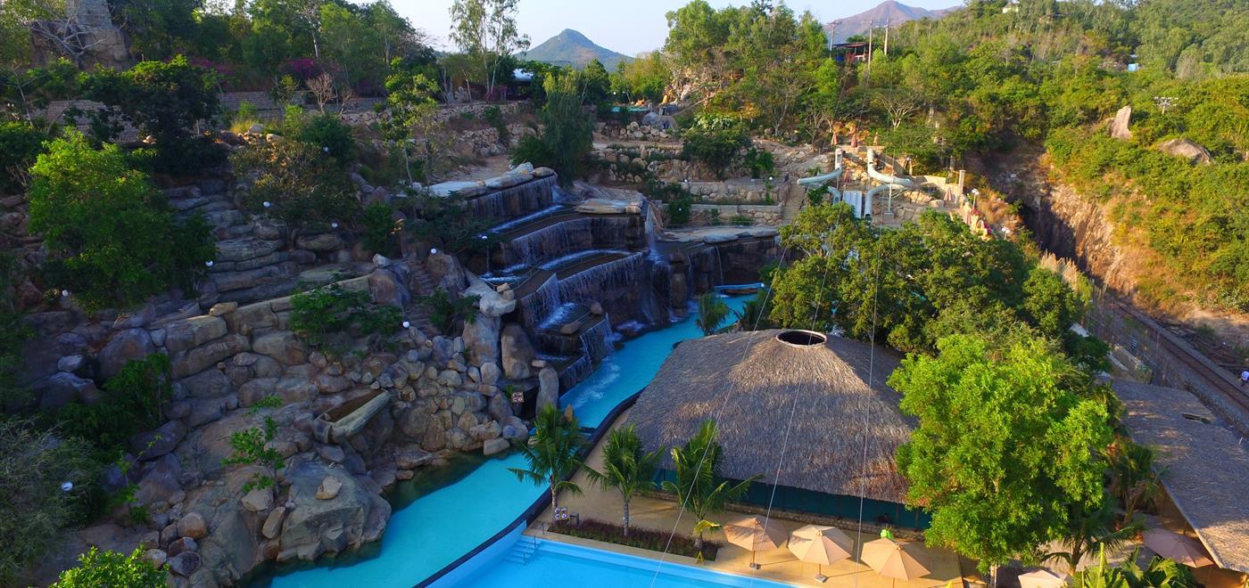 tam-bun-i-resort-1