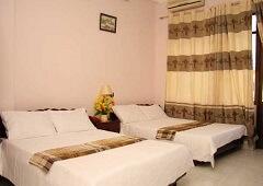 Khách sạn guest house | khách sạn đường hùng vương nha trang