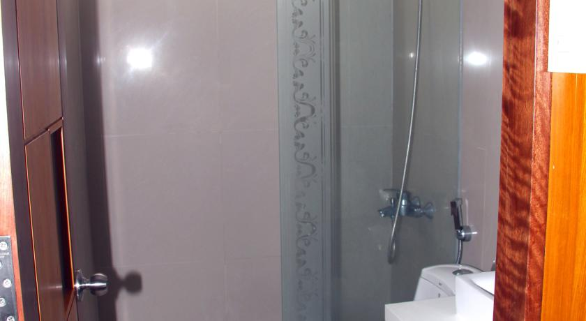 Khách sạn Sealight. Khách sạn tại Nha Trang. Đường Tôn Đản Nha Trang