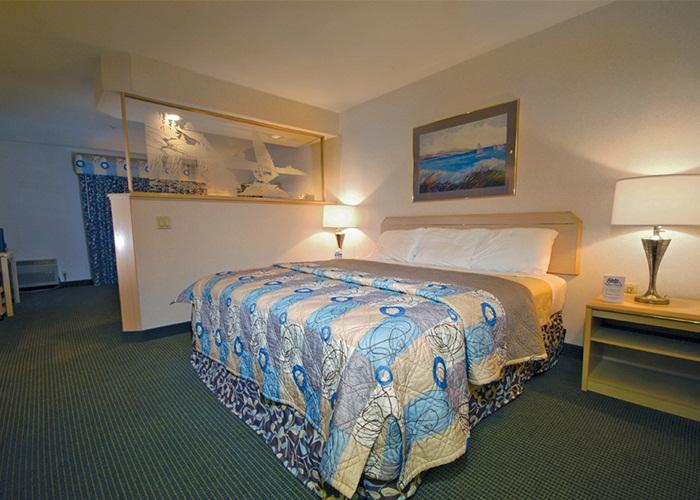 Khách sạn giá rẻ Nha Trang. Khách sạn zalo