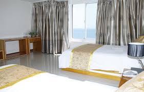 Khách Sạn 101 Star. Hotel Nha Trang