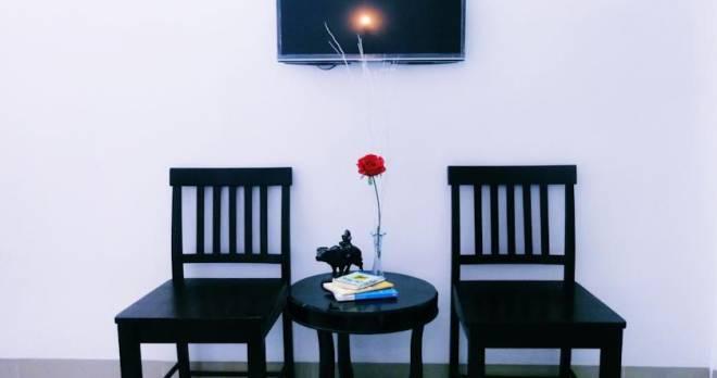 KHÁCH SẠN PHONG LƯU   khách sạn đường hoàng hoa thám nha trang