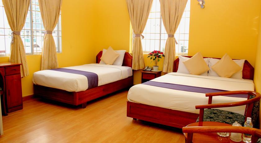 Khách sạn Indochine | khách sạn đường hùng vương nha trangKhách sạn Indochine | khách sạn đường hùng vương nha trang