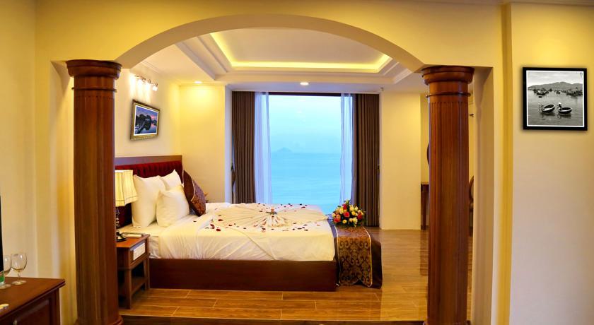 khách sạn apus | khách sạn đường hùng vương nha trang