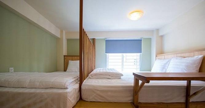 khách sạn tây balo. hotels nha trang