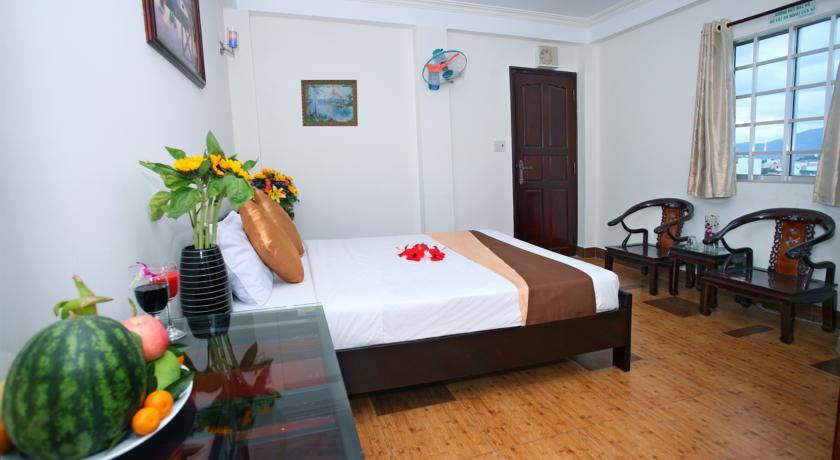 Khách sạn abc | khách sạn đường nguyễn thiện thuật nha trang