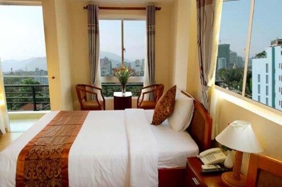 Khách sạn hà nội golden | khách sạn 3 sao nha trangKhách sạn hà nội golden | khách sạn 3 sao nha trang