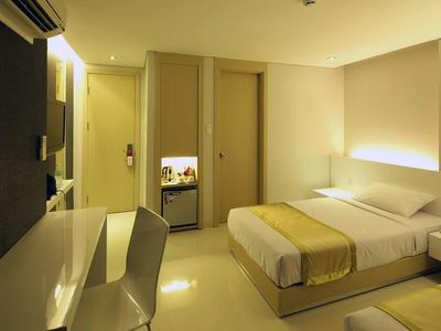 khách sạn green peace. khách sạn 2 sao nha trang
