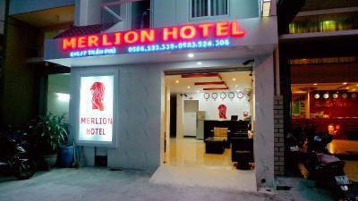khách sạn merlion. khách sạn tại nha trangkhách sạn merlion. khách sạn tại nha trang