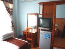 khách sạn quang vinh 1 | khách sạn 1 sao nha trang