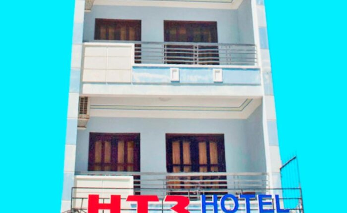 khách sạn ht3. đường trần phú nha trang