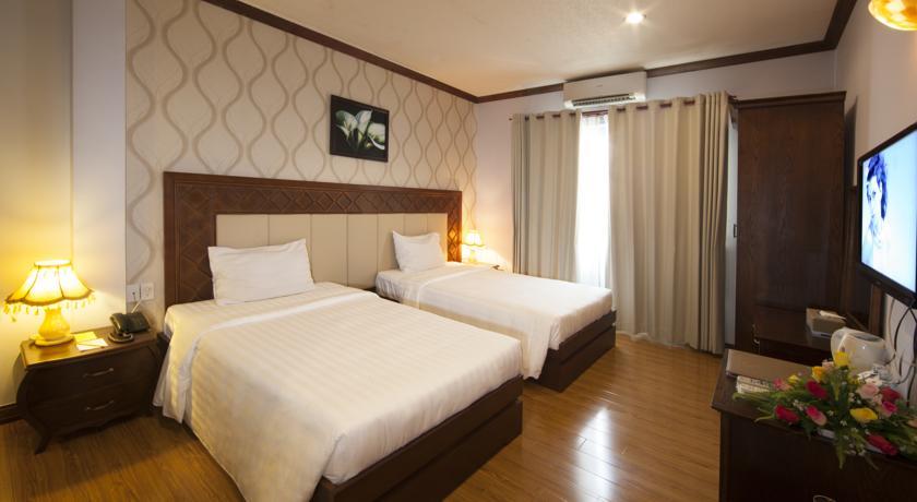 khách sạn merperle seasun