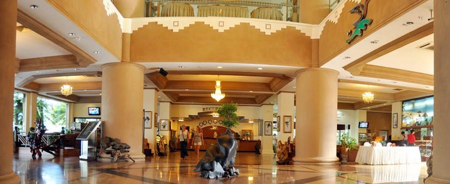 khách sạn yasaka sài gòn | khách sạn đường trần phú, nha trang