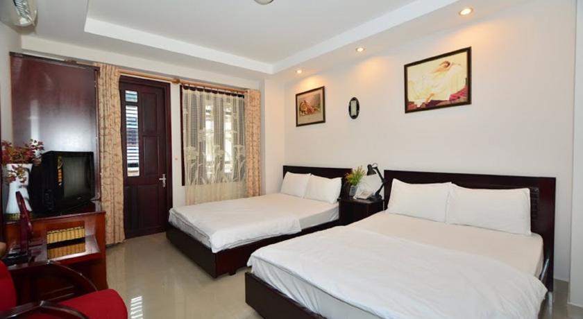khách sạn opalus h&t. khach san nha trangkhách sạn opalus h&t. khach san nha trang