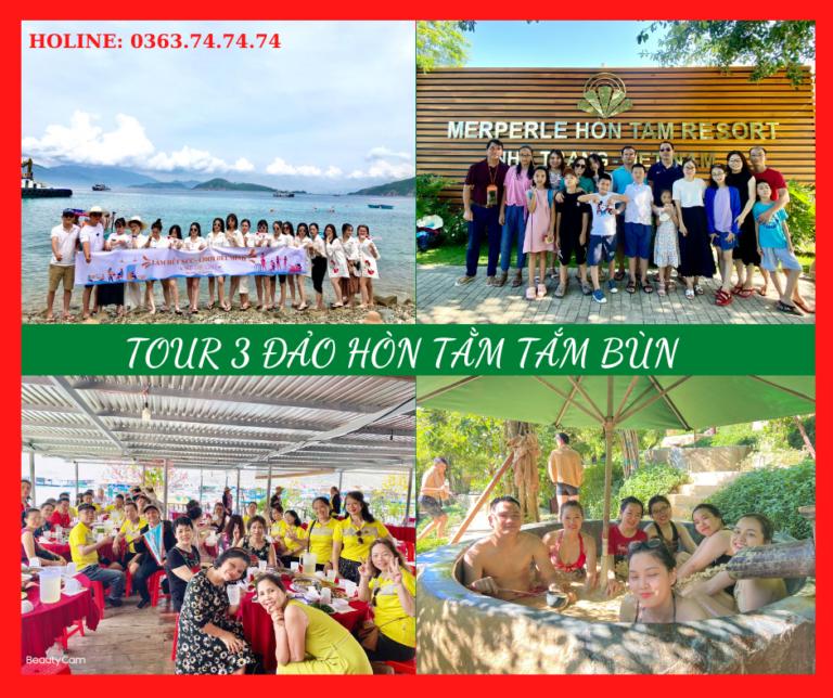 TOUR 3 ĐẢO VIP NHA TRANG (7)