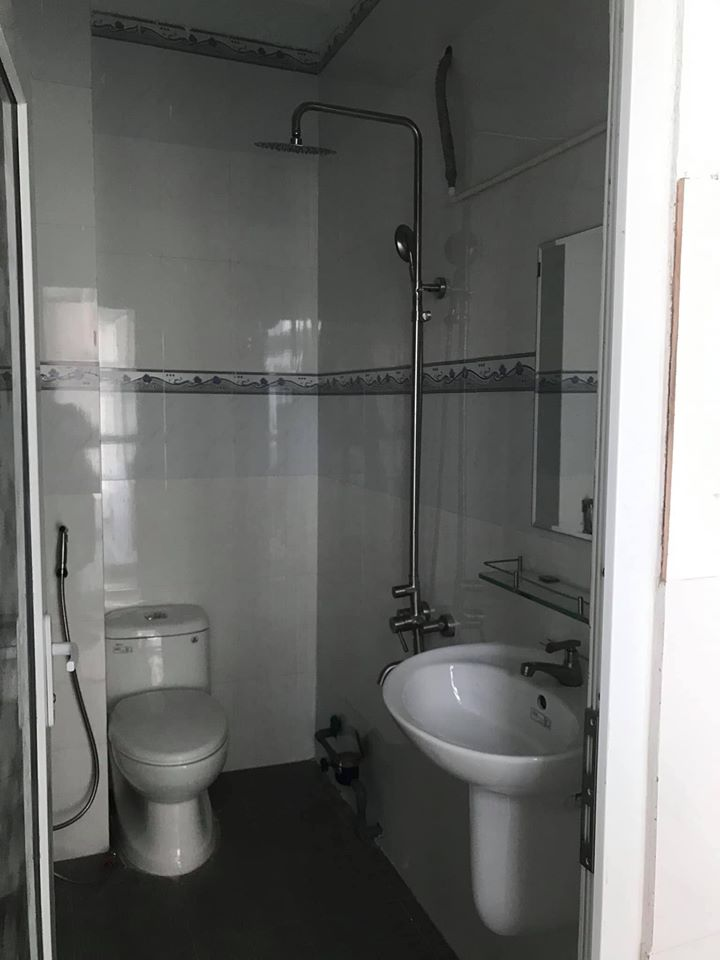 hình ảnh căn hộ Thu Lộc Nha Trang10