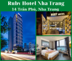 ruby hotel nha trang