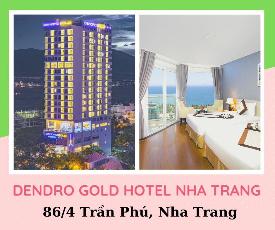 khách sạn Dendro Gold Nha Trang (3)