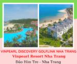 vinpearl Nha Trang 1